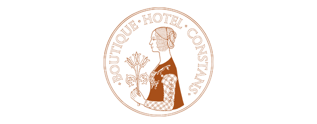 Boutique Hotel Constans  **** Prague