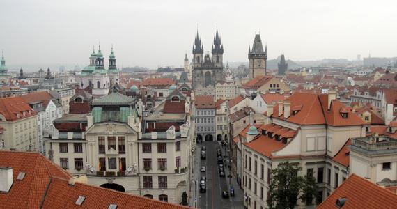 Boutique Hotel Constans  | Prague | Prague