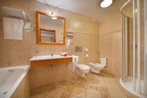 Boutique Hotel Constans  | Prague | Photo Gallery 02 - 2