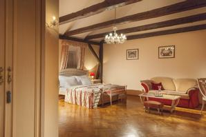 Boutique Hotel Constans  | Prague | Photo Gallery 02 - 8