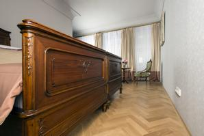 Boutique Hotel Constans  | Prague | 照片库 - 69