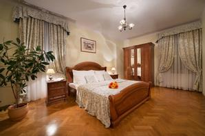 Boutique Hotel Constans  | Prague | 照片库 - 82